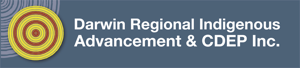 Darwin Regional Indigenous Advancement and CDEP