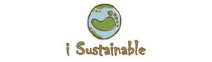 Logo Isustainable