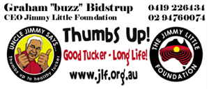 Logo Jimmylittle