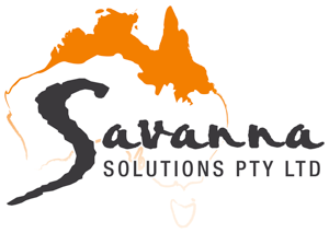 Logo Savanna